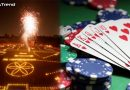 दीपावली की रात क्यों खेलते हैं जुआ? जानिए इस रात से जुड़ी खास बातें