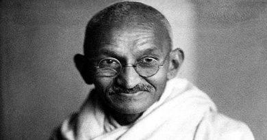 महात्मा गांधी की 149वीं जयंती पर पढ़िए उनके प्रेरणादायक 20 अनमोल विचार
