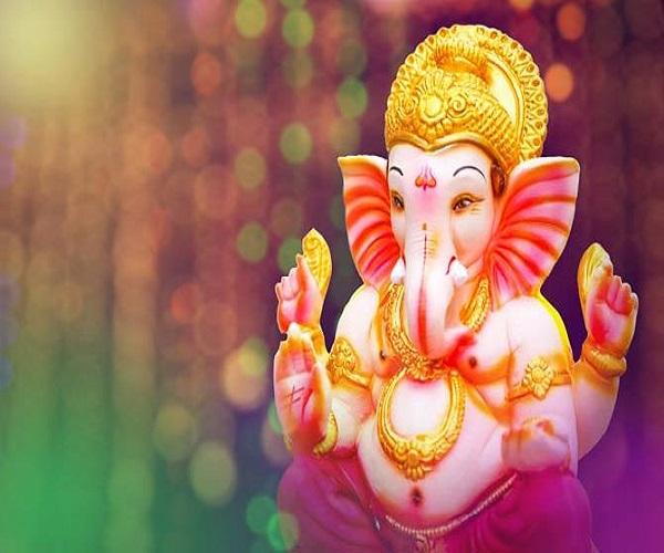 तिल चौथ पूजा की विधिः ( til Chauth Puja Vidhi )