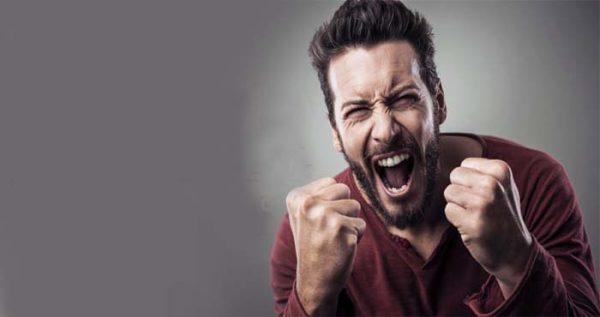 Photo of इस तरह सीखें अपने क्रोध पर काबू पाना, किसी भी समस्या का आसानी से निकाल पाएंगे हल