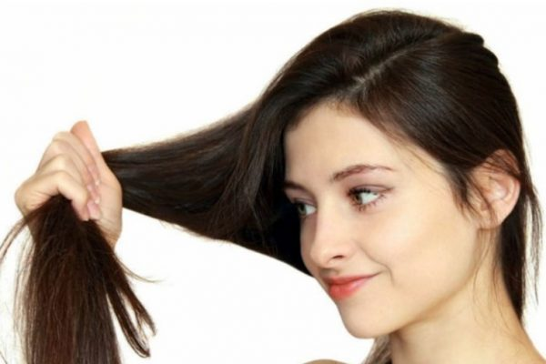 ashwagandha benefit in hair treatment