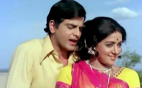 hema malini dharmendra love story