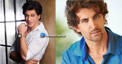 ये हैं 5 सबसे अमीर अभिनेताओं के पास है इतनी प्रॉपर्टी, इनके पास है 4000 करोड़ रुपये