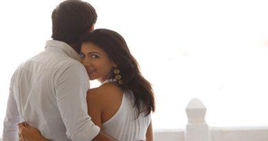 शादी के बाद रहना चाहती हैं खुश तो अपने पति से ज़रूर कर लें ये 6 बातें, वरना हो सकती है समस्या