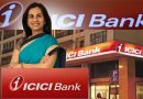 ICICI Full form