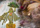 जाने क्यों मनाया जाता है गोवर्धन पूजा और क्या है इस पर्व का महत्व