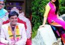 दिसंबर में इस खूबसूरत लड़की के साथ लेंगे कपिल शर्मा सात फेरे, यहां होगी शादी