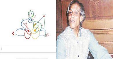 लच्छू महाराज बायोग्राफी , padamshree lachhu maharaj biography in. hindi म
