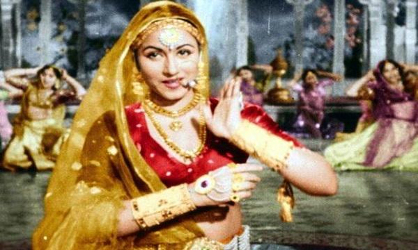 Madhuwala