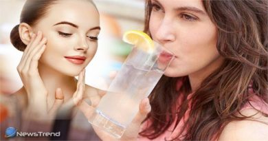 99% लोग नहीं जानते हैं सर्दियों में नींबू पानी पीना चाहिए या नहीं, ज़रूर जानिए सच्चाई?