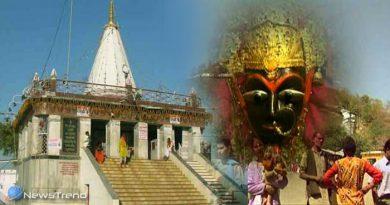 इस मंदिर में रात में रूकने वाले की हो जाती है मौत