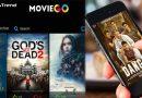 GoMovies: जानिए ऐसी ही 6 वेबसाइटों के बारे में जहाँ आपको मिलेंगी फ्री में HD फिल्में