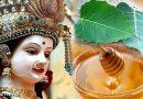नवरात्रि में करें यह खास उपाय, आपकी मनोकामनाएं होंगी पूरी, मिलेगा धन लाभ