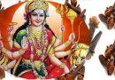 नवरात्रि में लौंग का उपयोग है बहुत जरूरी, मगर अब इसके फायदे भी जान लीजिए