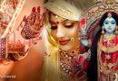 नवरात्रि में क्यों करना चाहिए महिलाओं को 16 श्रृंगार, ज़रूर जानिए इसके पीछे की क्या है वजह?