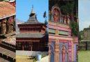 इन मंदिरों में नहीं होती है किसी भगवान की पूजा, इन लोगों की मूर्तियां हैं स्थापित