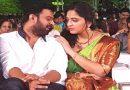 कई हजार शादी के रिश्ते ठुकरा चुके हैं बाहुबली, जानिए एक फिल्म की कितनी लेते हैं फीस