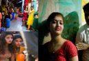 """""""कोलकाता का सोनागाछी"""" के दर्द की कहानी, चंद पैसों के लिए लड़कियों की लगती है बोली"""