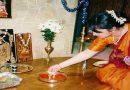नित्य पूजा विधि: घर में पूजा करने के सही नियम और क्षमा मंत्र