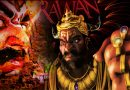 रावण युद्ध में नहीं बल्कि इस काम में भी था माहिर, दशहरा पर जानिए रावण से जुड़ी 10 बातें