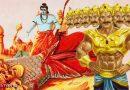 रावण ने अपने अंतिम समय में लक्ष्मण से कही थी ये 6 जरूरी बातें, जो आपके जीवन में भी होती है लागू