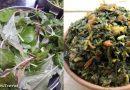 बदलते मौसम में खाएं इन 5 चीजों का हरा साग, मजे के साथ सेहत भी रहेगी दुरुस्त