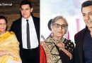 अपनी मां के साथ रहना पसंद करते हैं बॉलीवुड के ये सुपरस्टार, एक पल नहीं रह सकते मां के बिना