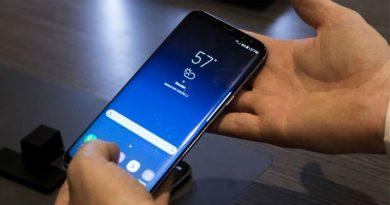 दीवाली धमाका: सैमसंग अपने इन 4 स्मार्टफोन पर दे रहा है भारी डिस्काउंट, ऑफर सिर्फ 15 नवंबर तक