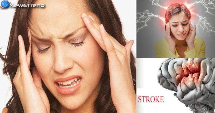 क्या आप भी करते हैं सिरदर्द को नज़रअंदाज़ तो हो सकती हैं ये बड़ी समस्या