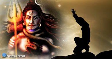 महादेव की आराधना करने वाले व्यक्ति में आ जाती है ये अद्भुत शक्तियां