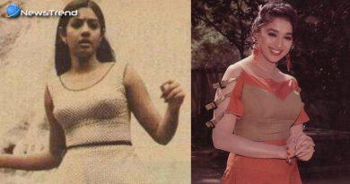 बॉलीवुड की ये खूबसूरत एक्ट्रेसेस 16 साल में कुछ ऐसी दिखती थीं, देखिए तस्वीरें