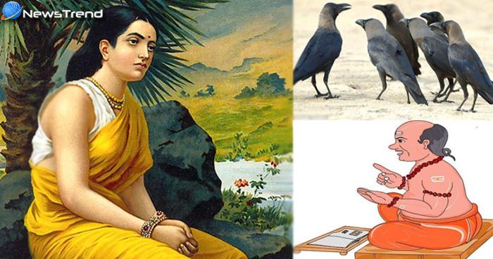 Photo of क्या आप जानते हैं? सीता माता के श्रापों की सजा आज भी भुगत रहे हैं यह सब