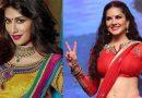 इन अभिनेत्रियों ने बताया कि शादी के बाद भी चमक सकती है किस्मत, बॉलीवुड पर राज करती है नंबर 9