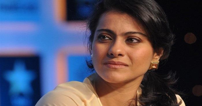 इस फिल्म को मना करने का मलाल काजोल को ताउम्र रहेगा