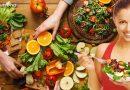 शाकाहारी खाने वाले लोगों को समझते हैं कमजोर, तो जरुर पढ़ें ये खबर