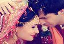 शादीशुदा जीवन में खुशियां बने रहे इसके लिए पति-पत्नी को रोज करना चाहिए ये काम, जानिए