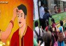 भाईदूज पर दिल्ली की महिलाओं को मिला विशेष तोहफा, डीटीसी बसों में करेंगी मुफ्त में सफर