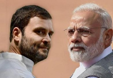 चुनावी सर्वे : जानिए, तेलंगाना में सत्ता में आएगी कांग्रेस या बीजेपी बनेगी किंगमेकर?