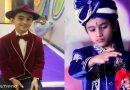 इस नन्हे जादूगर कलाकार की करामात आपको कर सकती है हैरान, जानिए इनके बारे में