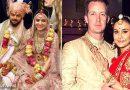 ये 6 सितारे हैं बॉलीवुड के छुपेरुस्तम, गुपचुप रचा ली थी शादी