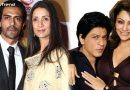 शादी के बाद चमकी बॉलीवुड के इन 5 सितारों की किस्मत, एक तो बन गया सबसे बड़ा सुपरस्टार