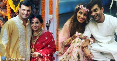 फिल्म इंडस्ट्री के 7 ऐसे मशहूर हस्ती जिन्होंने एक दो नहीं बल्कि की हैं इतनी शादियां