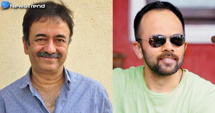 Photo of भारतीय सिनेमा के 5 सबसे बड़े डायरेक्टर्स, जिनकी फिल्में आसानी से कमाती हैं 100 करोड़