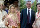 इन 4 मशहूर कलाकारों ने तलाक के बाद नहीं की दूसरी शादी, नबंर 2 तो है सबका फेवरेट