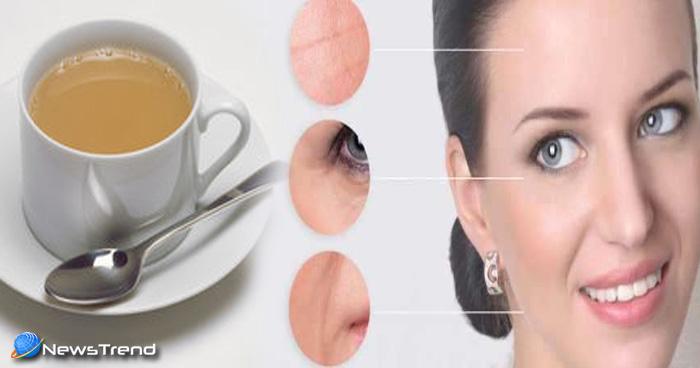 चॉकलेट और चाय आपकी उम्र में ला सकती हैं ये खास बदलाव, जानकर आप भी हो जाएंगे हैरान
