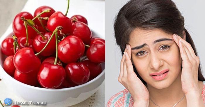 शरीर के लिए खतरनातक हैं ये फल, खाने से पहले बरतें सावधानी