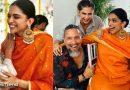 दीपिका और रणवीर की शादी
