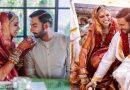 ये हैं रणवीर दीपिका की संगीत- मेंहदी के रस्मों की Unseen pics