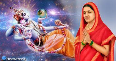 devutthana ekadashi