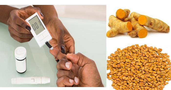 World Diabetes Day: हर घर में मिलती हैं डायबिटीज को खत्म करने वाली ये 5 चीजें, तेजी से कम होता हैं ब्लड शुगर